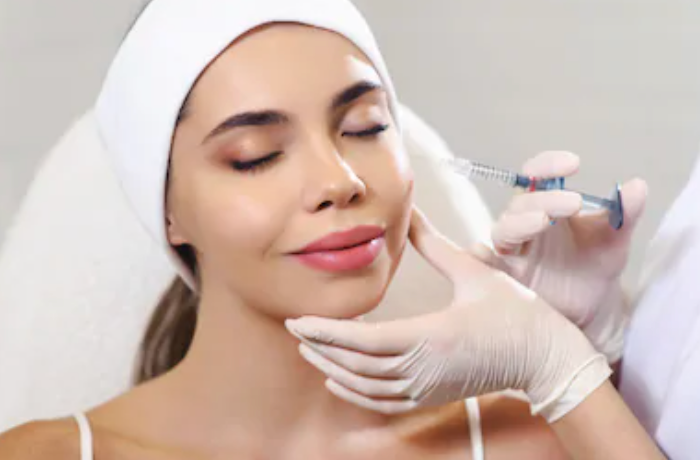 Botox TRaining Course Mesa Arizona