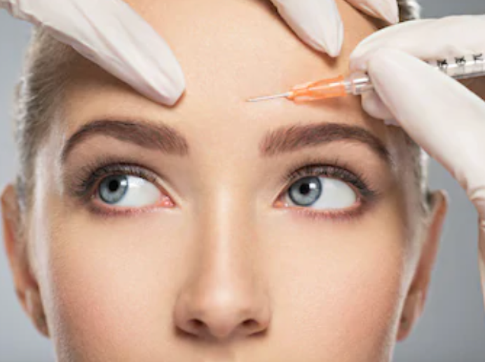 Botox Training Course