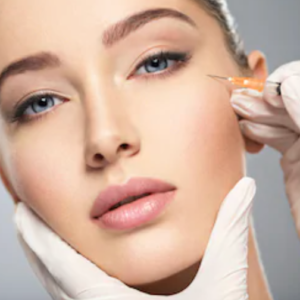 botox live patient training course